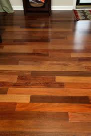 Brazilian Redwood Wood Flooring by 104 Best Flooring Images On Pinterest Flooring Ideas Hardwood