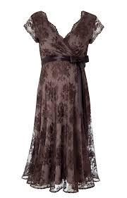 eden maternity gown short chocolate maternity wedding dresses