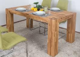 esstisch wooden nature 115 eiche massiv geölt 160 x 90 cm b x t