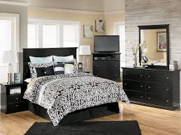 American Freight Living Room Sets by Bedroom American Freight Bedroom Sets Beautiful American
