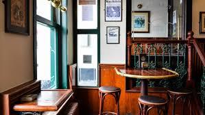 au bureau la pub au bureau restaurant in wavre
