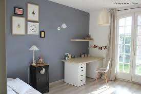 chambre mauve et gris chambre mauve et bleu peinture mauve chambre avec chambre