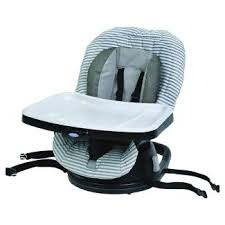 Graco Mealtime High Chair Canada by Highchairs U0026 Accessories Target