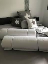 schlafzimmer höffner ebay kleinanzeigen
