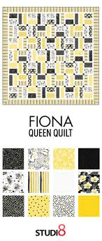 314 Best Fast & Easy Quilts Images On Pinterest | Quilting Ideas ... Barn Quilts And The American Quilt Trail 2012 Pattern Meanings Gallery Handycraft Decoration Ideas Barn Quilt Meanings Google Search Quilting Pinterest What To Do When Not But Always Thking About 314 Best Fast Easy Images On Ideas Movement Ohio Visit Southeast Nebraska Everything You Need Know About Star Nmffpc Uerground Railroad Code Patterns Squares Unisex Baby Kits Idmume