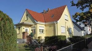 zimmervermietung frank lemke ahlbeck ferienhaus kaiserbäder für 3 personen deutschland