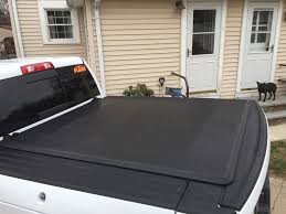Rambox Bed Cover by For Sale Fs Ram Tonneau Cover For The Rambox Ram Rebel Forum