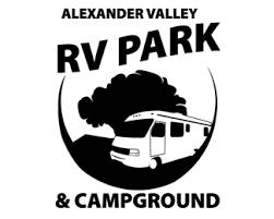 Alexander Valley RV Park