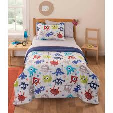 Mainstays Kids Monster Stripe Bedding Bed In A Bag - Walmart.com Monster Truck Bedding Set Unilovers Buy Jam Pillowcase Destruction Pillow Cover Hot Wheels Giant Grave Digger Diecast Vehicles Amazoncom Wazzit 4 Piece Duvet Extreme Off Road Disney Pixar Monsters Scarer In Traing 4pc Toddler Bed High Stair Ernesto Palacio Design 5pc Full Maximum Rescue Heroes Fire Police Car Cotton Toddlercrib Mainstays Kids Stripe A Bag Walmartcom Size Best Resource Cars Queen By Ambesonne Cartoon