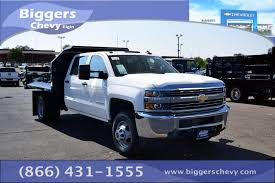 New 2017 Chevrolet Silverado 3500HD Work Truck 4D Crew Cab Near ... 2018 New Chevrolet Silverado Truck 1500 Crew Cab 4wd 143 At 2017 Ltz Z71 Review Digital Trends In Buffalo Ny West Herr Auto Group 2015 Used 2500hd Work Toyota Of 2016 High Country Diesel Test 2019 First Look More Models Powertrain Crew Cab Custom 4x4 Truck Pricing For Sale Edmunds Avigo Chevy Police 6 Volt Ride On Toysrus B728cb626f8e6aa5cc85d16c75303ejpg Big Technology Focus Daily News Blackout Edition