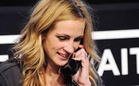 Hey Jimmy Kimmel Halloween Candy 2010 by Julia Roberts Selected As People U0027s U0027most Beautiful Woman U0027 7