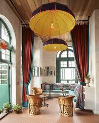The Breslin Bar Dining Room Nyc by Breslin Bar And Dining Room Provisionsdining Com