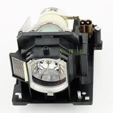 hitachi cp d31n imagepro 8112 projector replacement l dt01123