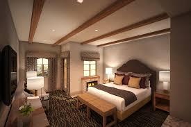 100 Spa 34 Vintners Inn Adds Luxury Spa Vineyard View Rooms Suites