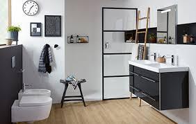 https www villeroy boch se kitchen products html https www