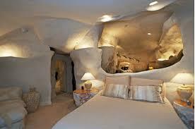 100 Flintstone House Dick Clark Stenenhuisslaapkamer2 Dope Ass Houses Home Design
