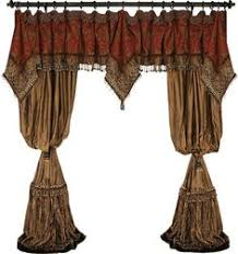 Country Curtains Naperville Il by Tuscan Style Kitchen Curtains Window Treatments Trina Floral On
