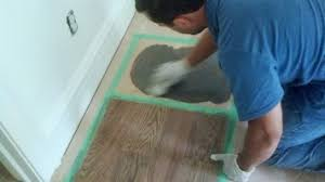 Staining Wood Floors Darker by Hardwood Flooring Can You Change The Color Of Your Hardwood Floors