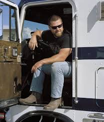 Portraits Of The American Truck Driver - VICE Military Veteran Truck Driving Jobs Cypress Lines Inc Cattle Truck Driver Western Queensland Outback Australia Stock Portraits Of The American Driver Vice Description Salary And Education Should I Drive In A Team Or Solo United School Sitting Cab Semitruck Photo 276999311 Alamy Life As Woman Transport America Media Rources Usa Pay By Hour Youtube Tackling Australias Shortage Viva Energy Safety