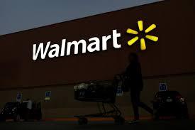 Wal-Mart De Mexico Sales Pick Up In June - WSJ