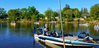 River Deck Philadelphia Facebook by Fishing With Todd Reed 2017