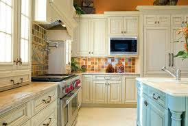 Kitchen Decoration Ideas Tips Modern Decorating s – ricefield