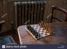 Chess Vintage Stock Photos & Chess Vintage Stock Images - Alamy The Best Of Sg50 Designs From Playful To Posh Home 19th Century Chess Sets 11 For Sale On 1stdibs Amazoncom Marilec Super Soft Blankets Art Deco Style Elegant Pier One Bistro Table And Chairs Stunning Ding 1960s Vintage Chess And Draught In Epping Forest For Ancient Figures Stock Photo Edit Now Dollhouse Mission Chair Set Tables Kitchen Zwd Solid Wood Small Round Table Sale Zenishme 12 Tan Boon Liat Building Fniture Stores To Check Out Latest Finds At Second Charm Bobs