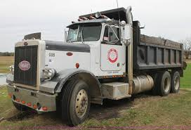 1983 Peterbilt 359 Dump Truck | Item H2016 | SOLD! December ... Peterbilt Dump Truck In The Mountains Stock Photo Picture And Peterbilt Dump Trucks For Sale Trucks Arizona For Sale Used On California Florida Pin By Felix On Custom Pinterest Trucks Rigs And 1986 Youtube Pete Sits At The Us Diesel National Flickr In Wi