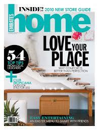 100 Home Furnishing Magazines Decor Magazine Photo In Interior Interior