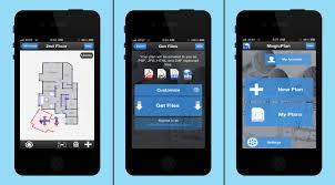 Get A Home Plan 3d Floor Plan App I Magicplan