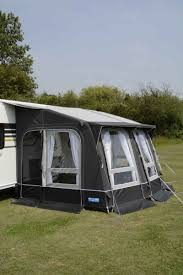 Kampa Ace Air 400 All Season Seasonal Pitch Inflatable Caravan ... All Weather Awning Swift Charisma 5 Berth Caravan With Full Kampa Rally Season 200 2015 Homestead Caravans Lynx Travel Smart Air Small Lweight Ace 400 Inflatable Porch Rv Awnings Replacement Covers For Patios Tag 390 2017 2018 Sterling Europa 520se 2001 45 Birth Touring With