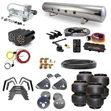 Stage 3 Air Suspension System With Accuair ELevel Management- 88-98 ... Firestone Rear Air Spring Ford 19972004 F250sd F350sd Volvo Truck Springs 20427801 Contitech 6606np01 Suspension Scale Parts Trailer Air Suspension Axle V2 Astec Models Rc Model 2019 Ram 1500 Offroadcom Blog Falcon Leaf 1980 Airbag Kit Clearance Boss Shop Cantilever Questions Chevy Truckcar Forum Gmc Ultimate Ride Fh Grasg2 Trucks 2016 2500 Payload Limit Turbo Diesel Register 2015 Rebel Comes Standard With The Fast Bigfoot Monster Sema 13 Youtube Filecareful Carriers Man Truck 16930210686jpg