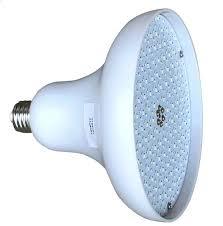 best of pool light bulb and led swimming pool lights bulb led
