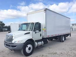 2014 INTERNATIONAL DURASTAR 4300 For Sale In Ocala, Florida | Www ... Chevrolet Trucks For Sale In Ocala Fl 34475 Autotrader New Used Dealership Palm 2004 Peterbilt 357 508034 Cmialucktradercom 2005 Sterling L9500 For In Florida Truckpapercom Cars Baseline Auto Sales 2003 L8500 Knuckleboom Truck For Sale 1299 Used Work Trucks In Ocala Youtube Jenkins Kia Of Vehicles Sale 34471 4x4 4x4 Fl At Automax Autocom