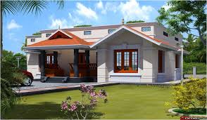 1700 Square Feet 3 Bedroom Single Floor Low Cost Home Design ... Kerala Low Cost Homes Designs For Budget Home Makers Baby Nursery Farm House Low Cost Farm House Design In Story Sq Ft Kerala Home Floor Plans Benefits Stylish 2 Bhk 14 With Plan Photos 15 Valuable Idea Marvellous And Philippines 8 Designs Lofty Small Budget Slope Roof Download Modern Adhome Single Uncategorized Contemporary Plain