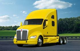 Kenworth Reviews, Specs & Prices - Top Speed Kenworth W900 Wikipedia Select Pete Trucks Getting Allison Tc10 Auto Trans Used Trucks Repairs Coopersburg Liberty T680 Tractor Truck 3axle 2012 3d Model Hum3d Truck Usa Stock Photo Royalty Free Image 6879408 Alamy A Small Toy Of Big Rig Kenworth Home Greatwest Ltd W Model Parts Wrecking Kenworth K200 Deluxe 122 Euro Simulator 2 Mods Wsi Models Manufacturer Scale Models 150 And 187