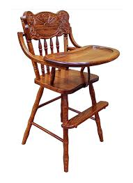 Amazon.com : Sunrise Amish Lift Tray High Chair Oak Hardwood (Almost ... Baby Fniture Wood High Chair Amish Sunrise Back Hastac 2011 Sheaf High Chair And Youth Hills Fine Handmade Bow Oak Creek Westlake Highchair Direct Vintage Wooden Jenny Lind Antique Barn Childs Chairs Youtube Modesto Slide Tray Pressback Mattress Store Up To 33 Off Sunburst In Outlet Ethan Allen Hitchcock Baywood With From Dutchcrafters Mission Solid