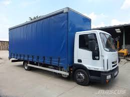 Iveco Eurocargo 75 E18, United Kingdom, $16,774, 2012- Box Body ... Iveco Trucks Stock Photos Images Alamy Stralis Cube Eurobar St Steel Kelsa Light Bars Supply Agreement For 500 Ng Diesel Progress North Stralis Semitrailer Trucks 2003 M A2730372 Autopliuslt Guest Iveco Guestivecotruck Twitter Trucks Australia Daily 4 X Xp Pictures Custom Tuning Galleries And Hd Wallpapers Eurotrakker Tipper Price 20994 Year Of Delivers Waste Collection To Lancashire Hire Firm 260s31 Yp E5 Koffer Box 24 Pallets Lift_van Body Used Ad 190 T 36 Drseitenkipper Dump 2009