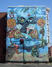 Philly Mural Arts Tour by 38 Best Philadelphia Murals Images On Pinterest Philadelphia