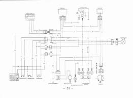 Oem Chevy Truck Parts Diagram Free Download Wiring Diagram Schematic ...
