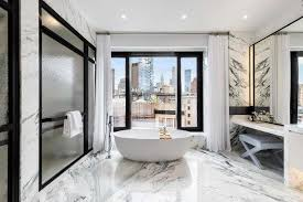 2018 s top ultra luxury amenity dual master baths cityrealty