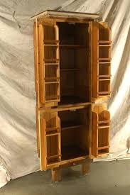 Free Standing Storage Cabinets Ikea by Free Standing Kitchen Pantry With Drawers Storage Cabinet Ikea