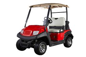 Electric Golf Cart Firetruck Golf Cart For Sale Youtube Our History Wake Forest Fire Department Rko Enterprises New 2018 Polaris Ranger Xp1000 Rescue Afvd And The Flame Red Eastern Carts Man Woman Transported To Hospital After Golf Cart Flips On Multi Oxland Manufacturer Of Golfcourse Accsories Driving Range Photo Gallery Indian River Vol Co Project With Truck Theme Pinterest We Just Got A New Shipment Ricks Specialty Vehicles Cricket Sx3 Amazing The Villages Custom Video Review Club Car Chassis By Apex Tinker Things Tkermanthings Twitter