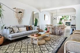 100 Interior House Design News Articles Stories Trends For Today