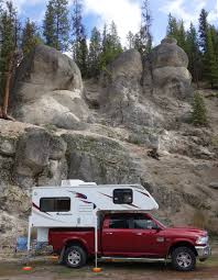 Truck Camper Adventurer 80w Wiring Diagram - Modern Design Of Wiring ... 2016 Adventurer Truck Campers Eagle Cap 1160 Youtube Review Of The 2012 Wolf Creek 850 Camper Adventure 2014 Alp Brochure Rv Brochures Download 2018 1165 Eugene Or Rvtradercom Recreationalvehiclesinfo 2007 Launches Tripleslide Business Albertarvcountrycom Dealers Inventory 2010 Calgary Ab Us 2299000 Stock Number In Bed For Pickup Trucks Photos Big Rig This Popup Camper Transforms Any Truck Into A Tiny Mobile Home In
