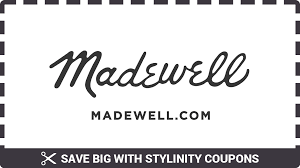Madewell Coupon & Promo Codes August 2019 - 40% Off Black Friday Cyber Monday Sales Coupon Codes Ashley Brooke 2018 The Best Deals Still Left At Amazon Target Madewell Jean Discount Tips And Tricks Rack Sidekick Black Friday Haul Week Sale Minimal Style Lbook Mademoiselle Where To Recycle Your Old Clothes Tunes And Tunics Staples Coupon 10 Off In Store Only Reg Price Purchase Exp 82419 3rd Edition Of The Tradein Your Bpack Get 25 A Brand 2017 All From All Top Sales Stores Actually Worth Shopping Cotton Tops Find Great Womens Clothing Deals Shopping Online In Store Coupons Promotions Specials For August
