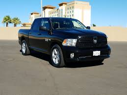 100 Craigslist Las Vegas Cars Trucks For Sale By Owner Top Used For In NV Savings From 3309