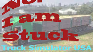 My Truck Got Stuck - YouTube Corb Lund Washedup Rock Star Factory Blues Official Video Truck Got Stuck In Mud Use Tcgrabber To Get Unstuck Youtube Storytimea Man Truck Got Stuck The Ditch Wikipedia Long Gone Saskatchewan Day Horse Soldier Inrstellar Rodeo The Rye Whiskey Devils Best Dress Live Wwwstreamingcafenet You And Your Creeping My Talkin Vetenarian Live From Back