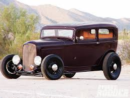 1932 Ford Sedan - Hot Rod Network Longterm Love Russ Mcintyres 1932 Ford Pickup The Motorhood 32 Ford Truck Flagstaff Az 12500 Rat Rod Universe Classic Model B Pickup For Sale 1896 Dyler Bb Wallpapers Vehicles Hq Pictures 4k Custom Hot Rods Last Ited By Jtcfanof3 012008 At 04 Pm For Petersen Honors Historic Haulers Hemmings Daily Model A City Nd Autorama Auto Sales 33 And 34 Autos Post Whips Pinterest Why Cant Trucks Be Found Hamb
