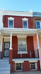 Section 8 housing and apartments for rent in Philadelphia